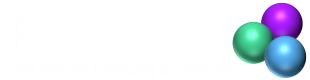Bosman HR Advies, Coaching & Training logo